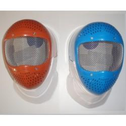 Masque Plastique