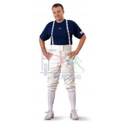 Pantalon FIE léger