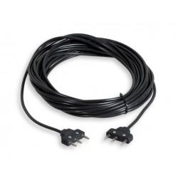Cable de connexion (14m)