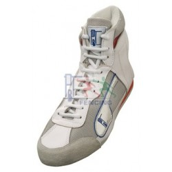 Chaussures hautes PbT Silverstar