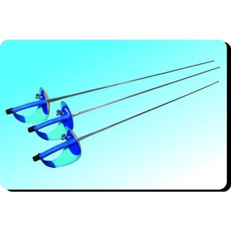 Sabre électrique