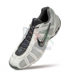 Chaussures Nike Air Zoom Fencer