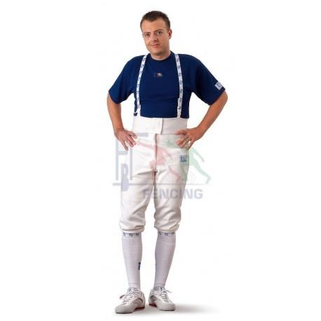 Pantalon adulte 350N