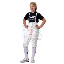 Pantalon PbT enfant  350N