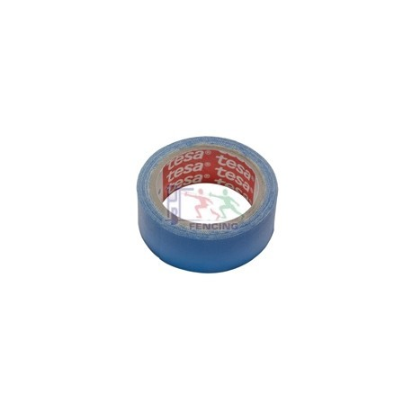 Isolant plastifié 19mm x 2,75m