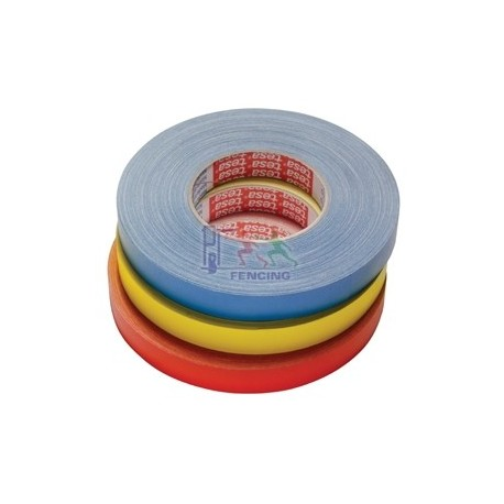 Isolant plastifié 19mm x50m