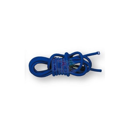 Câble élastique 10m