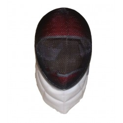 Masque 350N