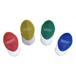 Masque 350N couleur