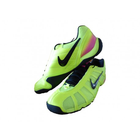 Chaussures Nike Unlimited Unleashed