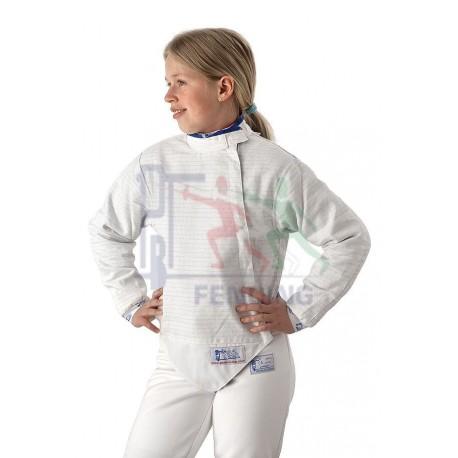 Sabre veste électrique enfant PbT