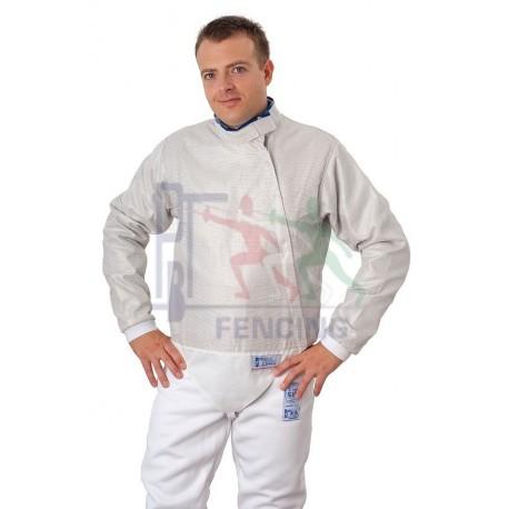 Sabre veste électrique inox PbT