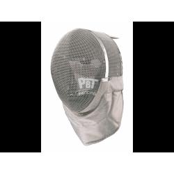 Masque sabre PBT 1600N