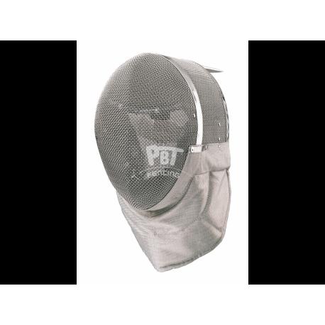 Masque sabre 1600N