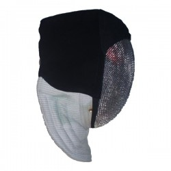 Couvre-masque sabre -eco-