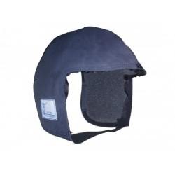 Couvre-masque sabre -PbT